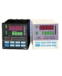 Programregulator PC-900